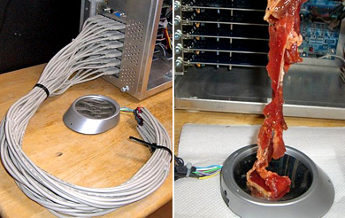 usb_powered_bbq.jpg