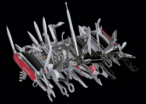 worlds-largest-swiss-army-knife.jpg