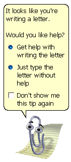 clippy-letter.PNG